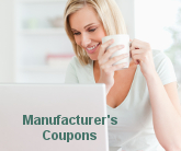 Coupons at Carson Village Market